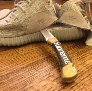 adidas-Yeezy-Boost-350-22