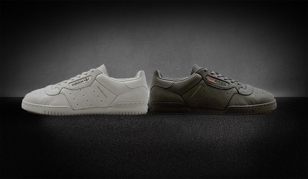 df6b28d3 Yeezy Powerphase Calabasas: Confirmed Release Information. Yeezy Powerphase  Calabasas