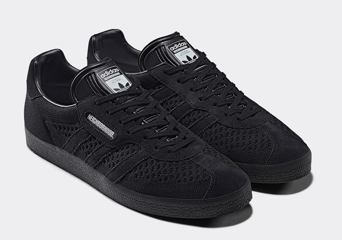 sale retailer 8d54f 5363c Early Links for the Adidas X Neighborhood Capsule | AIO bot