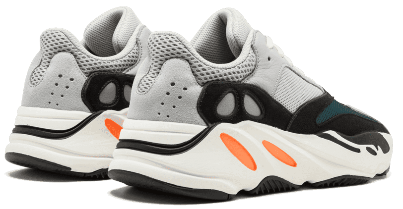 Por materno Peligro  The Adidas Yeezy Boost 700 Restock is More Limited Than Kanye's Smile | AIO  bot