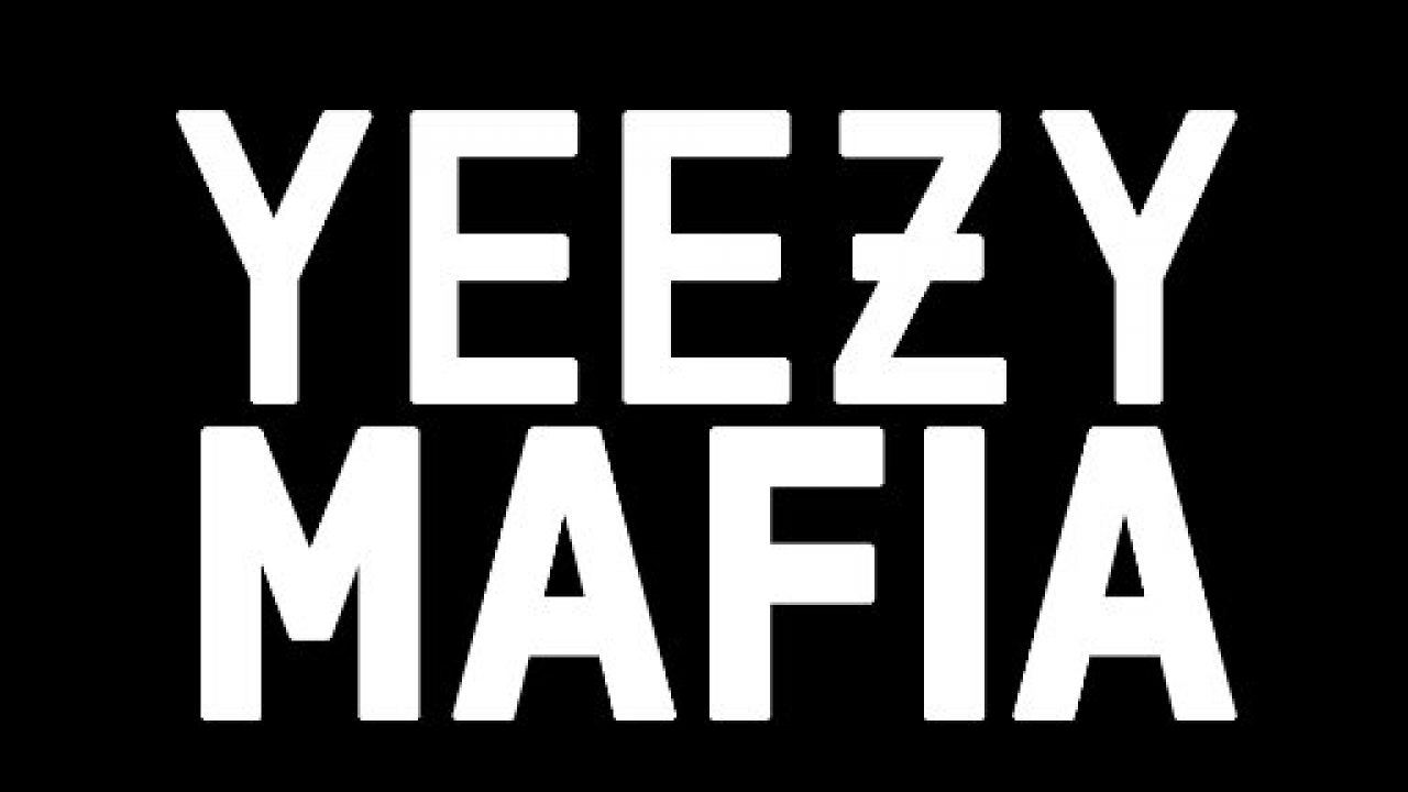 781c8daf The Yeezy Mafia Gets Suspended—But Bounces Back The Same Day   AIO bot