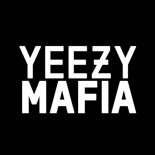 7c8e49de413d0 Anyone who knows Yeezys knows the Yeezy Mafia. This account managed to gain  quite the reputation for being the go-to news source regarding Yeezy drop  ...