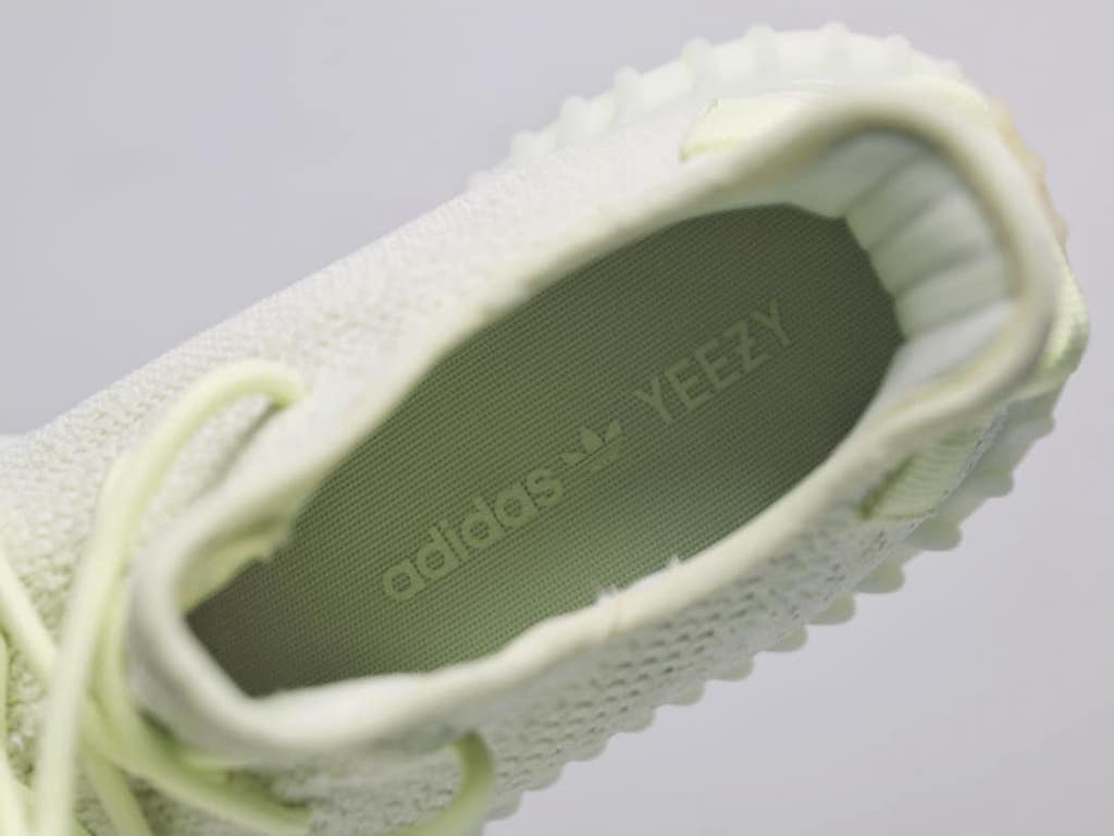 a968330d0c7 The Yeezy Boost 350 V2 Butter is Finally Releasing in June