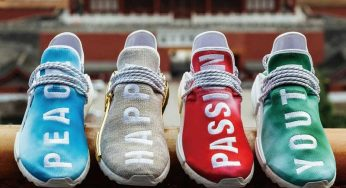 9c36f484534d0 Pharrell s NMD Human Race Pack is Landing Next in China