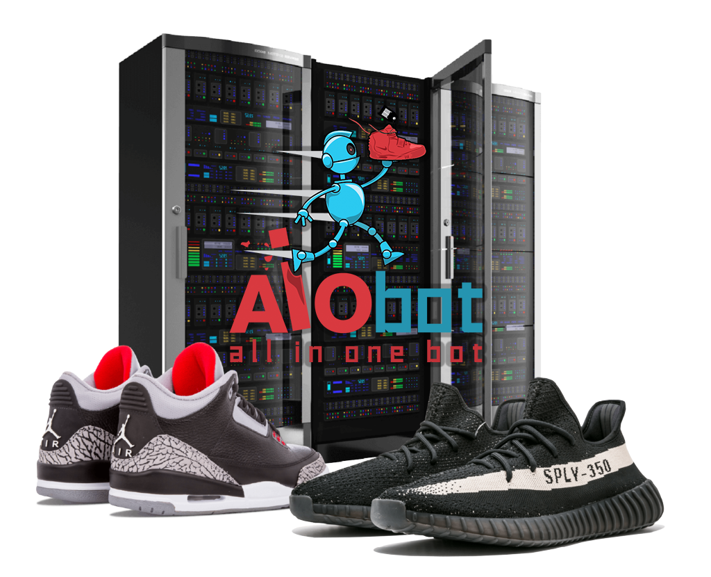 AioProxy