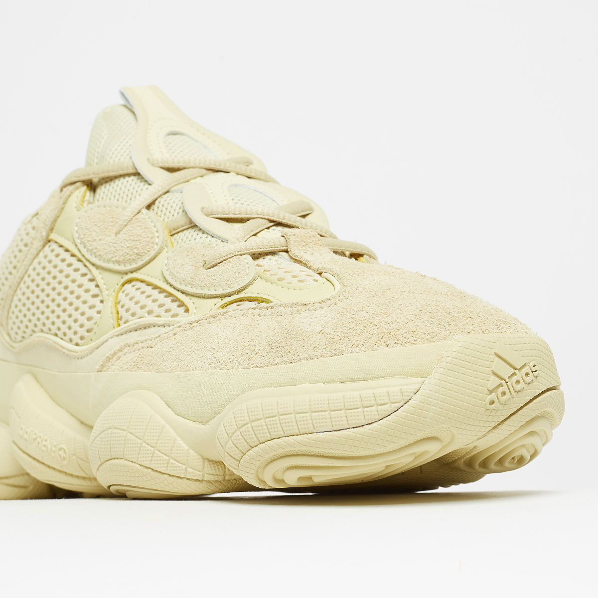 2b8dce959e0 Copping Guide   Early Links  Yeezy 500 Super Moon Yellow Drops This ...