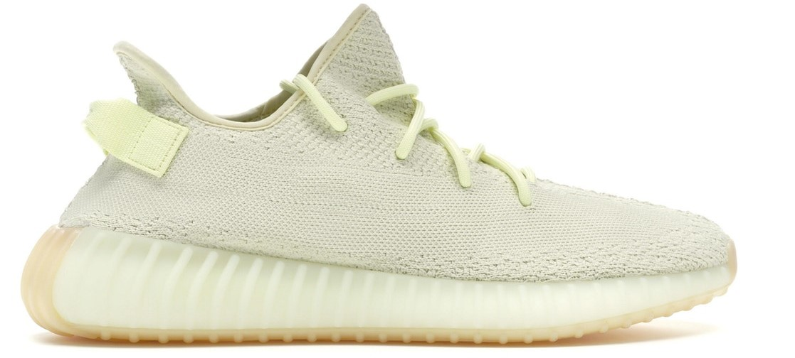 26b9747a80d3 A to Z Adidas Yeezy  The Complete Story of This Partnership
