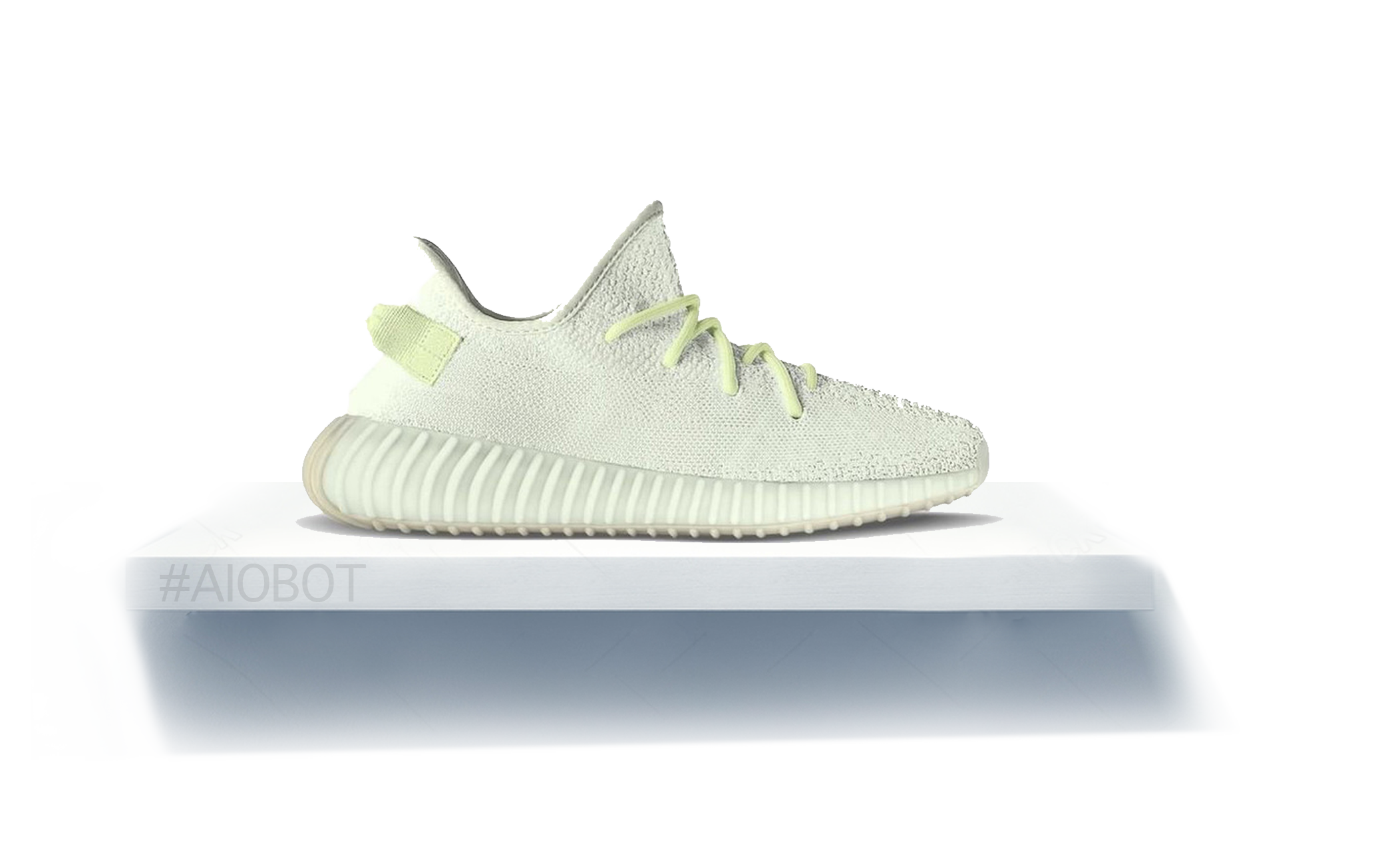 9488603e74d Yeezy Boost 350 V2 Butter Official Release date and Information ...