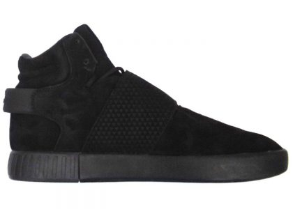 Adidas-Tubular-Invader-Strap-Triple-Black