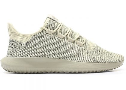 Adidas Tubular Knit Shadow