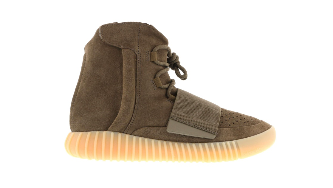 premium selection 93ea2 05261 Supply, Demand and Kanye. What's Going on with Yeezys? | AIO bot