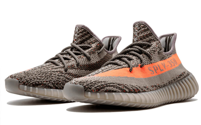 5 Legit Adidas Yeezy Boost Alternatives for Under $100