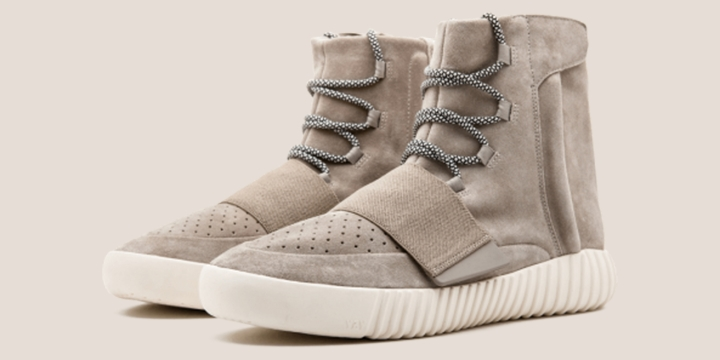 Adidas Yeezy Boots 750 - Adidas Yeezy Resale Value - AIO Bot