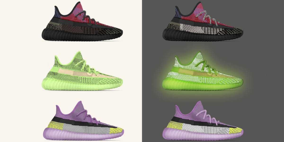 Biblical Pack - Adidas Yeezy Resale Value - AIO Bot