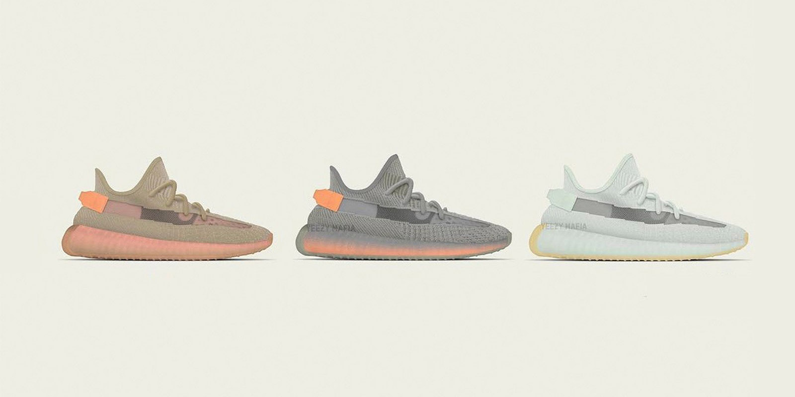 Regional Release - Hyperspace Earth Trfrm - Yeezy Resale Value - AIO Bot