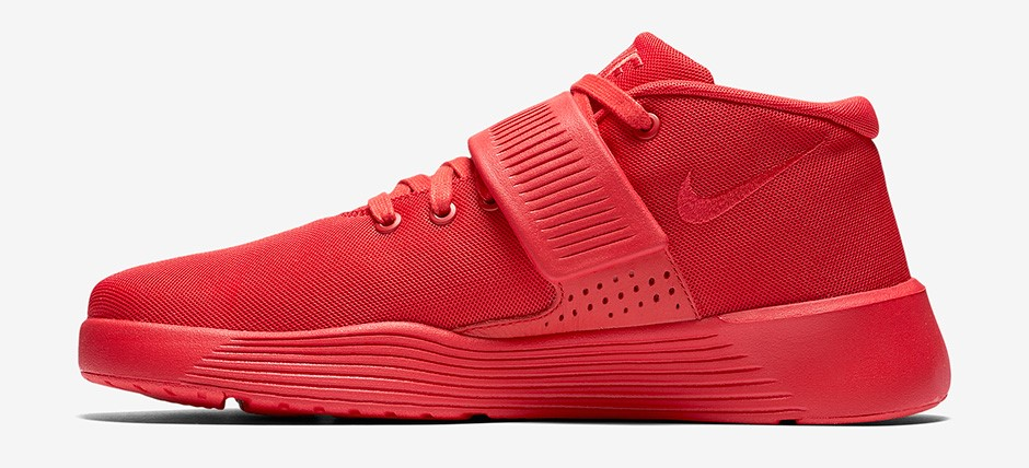 nike-ultra-xt-gym-red-october-2