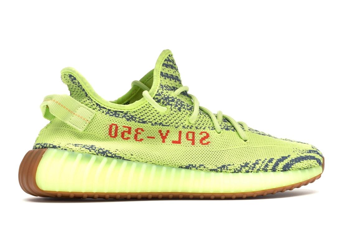 3c5f9ef885ff8 order adidas yeezy boost 350 v2 black blade 941bb f79aa  spain adidas yeezy  yebra fall 2018 caf59 c6078
