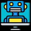 An actucal Bot