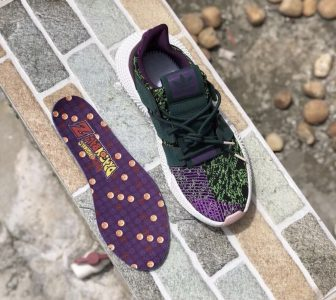 Dragon-Ball-Z-adidas-Prophere-Cell