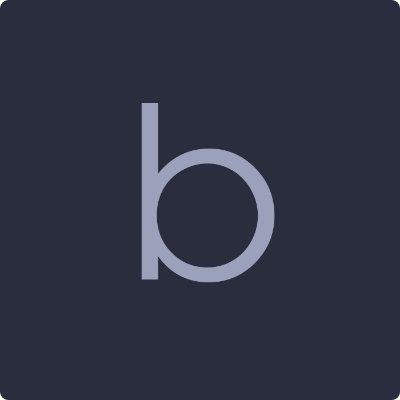 Blako Bot logo