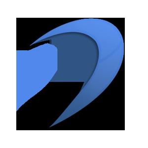 Dashe bot logo