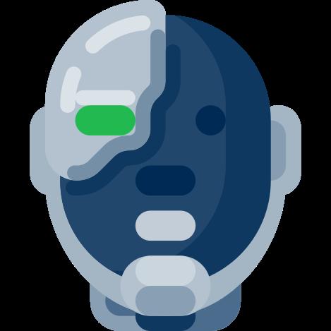Kodai Bot Logo