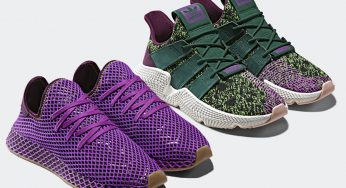 dc9ab08a1 Sneakers. Adidas · Sneakers