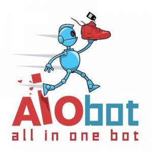 shopify bots anb aio