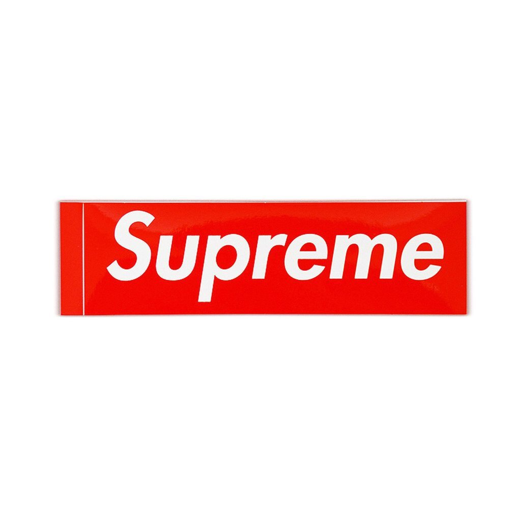 supreme facts article
