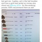 AIO Bot Supreme Success 15
