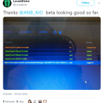 AIO Bot Supreme Success 2