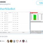 AIO Bot Supreme Success 5