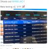 AIO Bot Supreme Success 9