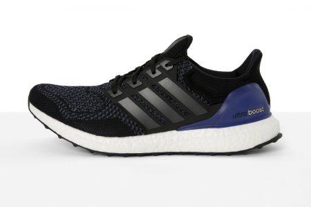 adidas ultraboost 1.0 og close