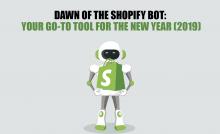 Top 5 Shopify Bots | AIO bot