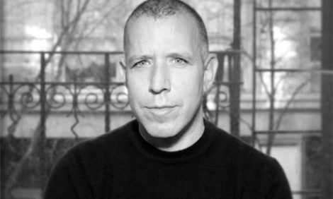 james jebbia supreme owner