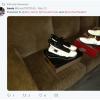 Sneaker-cookgroup-100