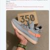 Sneaker-cookgroup-18