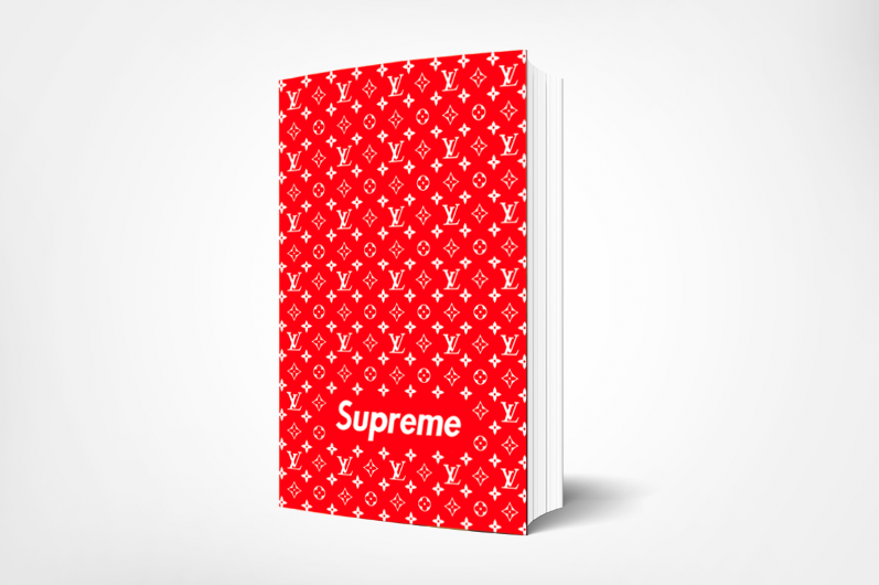 Supreme bot guide bible