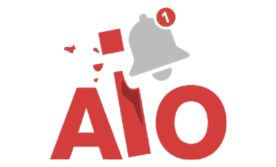 AIO-Notify-COOKGROUP