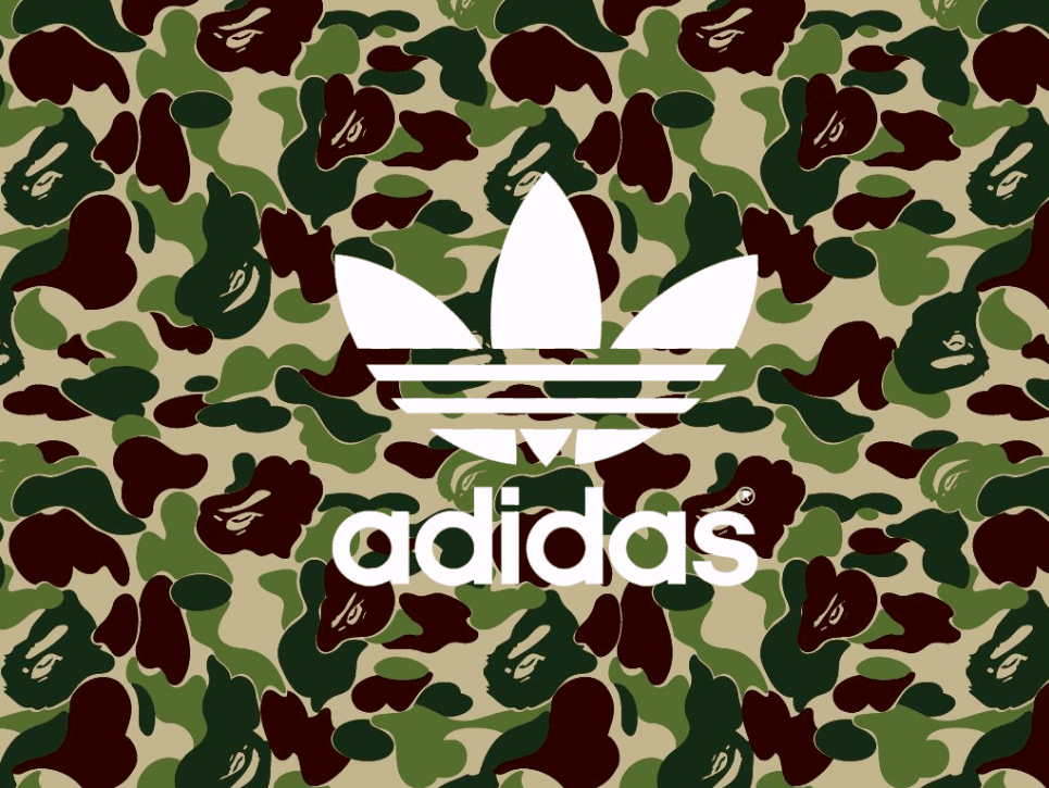 Adidas Bape Collabs-min