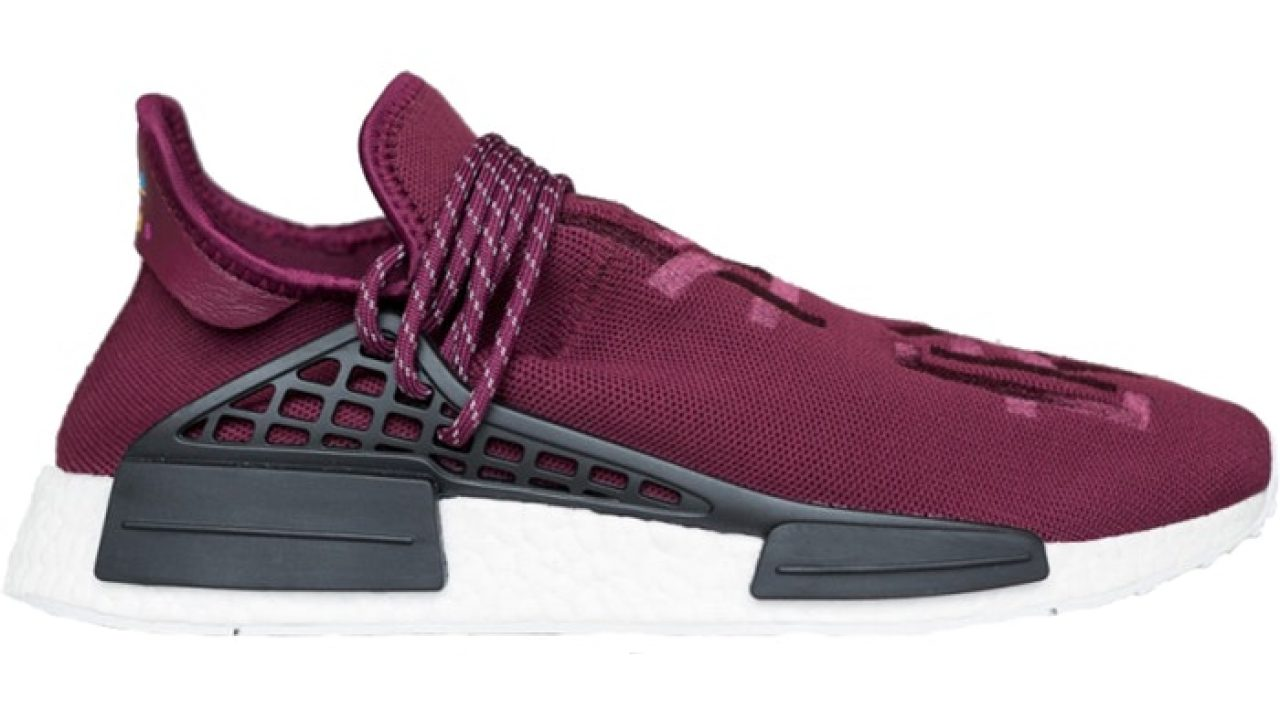 5f88d44ba246 Adidas NMD Sneakers  An Overview