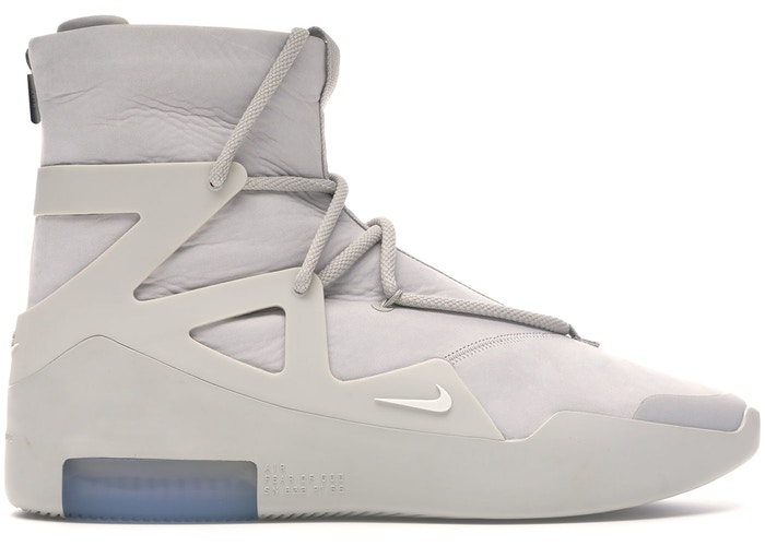 Friends and Family Nike FOG 1