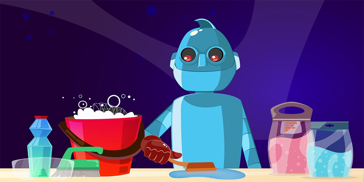Scrub Your AJ Insoles - AIO Bot