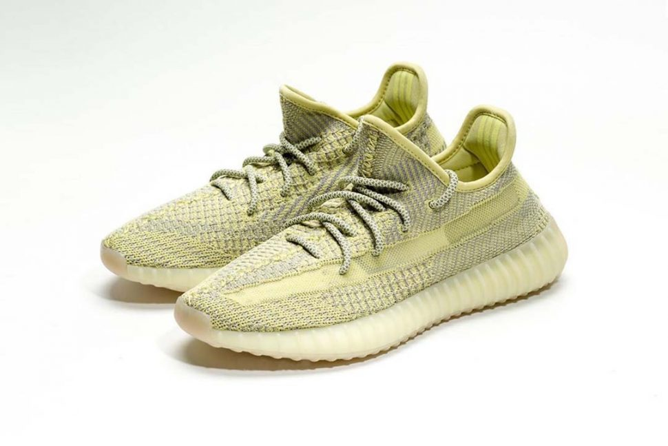 super popular 31e35 d4455 New Yeezy Trio Debuting as of June 2019. Here's Where to Buy ...
