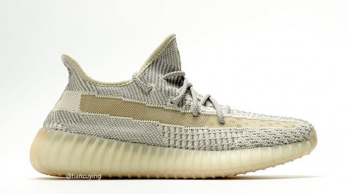 Where and How to Buy The Upcoming Yeezy 350 Lundmark