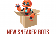 4822f8e200 How to Find the New Yeezy Shoes Without Sneaker Bots | AIO bot