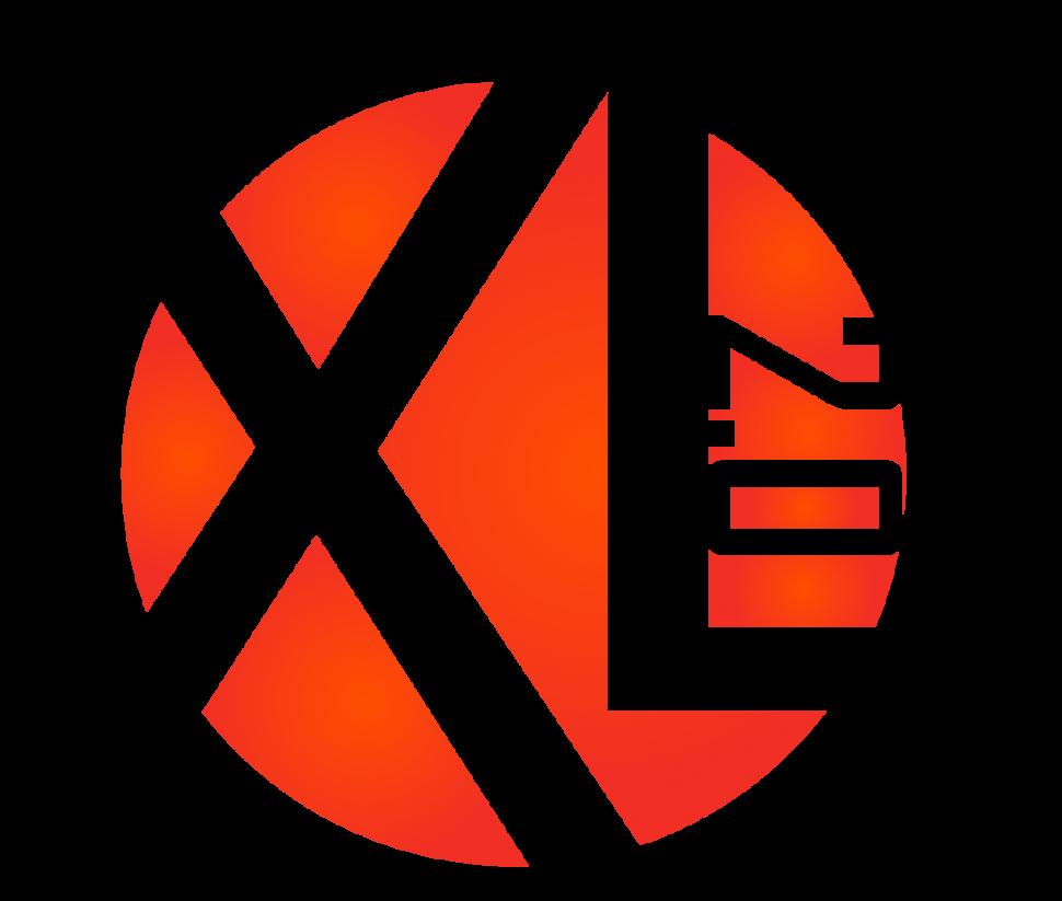 XL2.0 sneaker bot