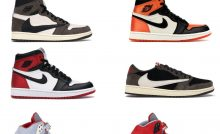 Top Sneaker Bot for 2019: Bruh, What's the Verdict? | AIO bot