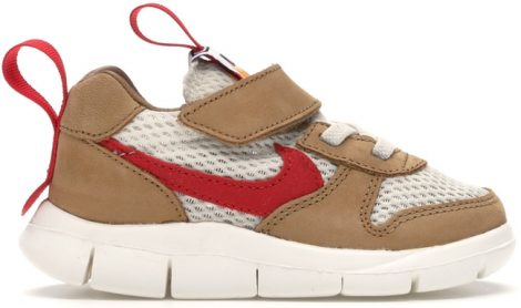 Mars Yard Tom Sachs Sneakers
